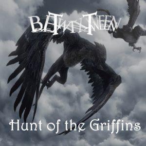 Hunt of the Griffins